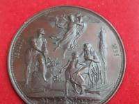 Medaila 1895