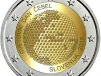 Vymena 2ks Litva 2018 za 2ks Slovinsko 2018