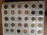 Album plny R-U mincii