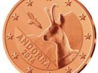 Mince so živočíchmi