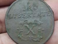 X Libertaš 1705