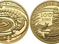 Dopyt 100€/2017 - Jaskyne slovenského krasu