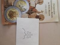Cyril a Metod 2013 proof