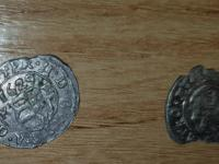 2 mince