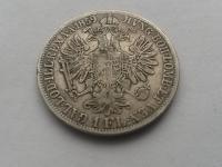 2-zlatník 1881+1 zlatník 1859A+1 zlatník 1878