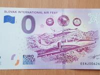 0 euro SIAF