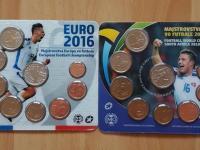 Sady MS 2010, Euro 2016