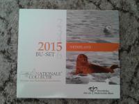BU sada Holandsko 2015 výmena