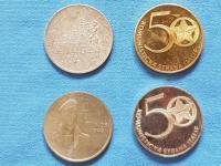 Medaile - Kolářský