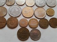 vymena/predaj mince Europa