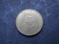 Medaila žeton Pavel Mudron a medaila Bratislava 1880 Pozsonyi