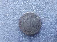 1868 GYF