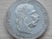 1 corona 1902 bz pekna