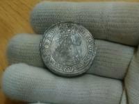 XV grajciar 1677 KB
