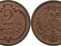Kúpim rôzne mince