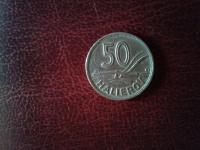 50h 1940