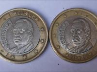 1 E Spanielsko 2003 - chyborazba? ma nejaku hodnotu?
