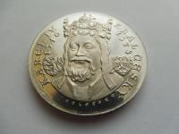 Karol IV.1978 Z.Kolářský