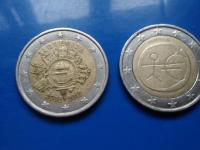 Pamätné 2€ z obehu