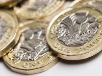 Predám platné mince Európy a iné