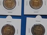 2e 2002-2007