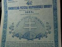 Statny dlh Slovenskej republiky