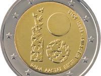 Rolka Litva 2019 iné