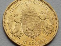 1896r 1