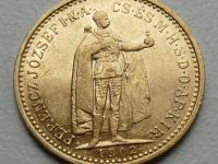 1902a 1