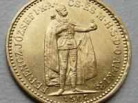 1902a 2