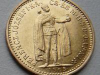 1905a