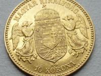 1910r 2