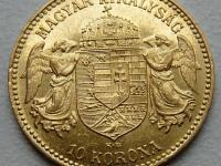 1912r