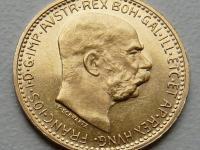1909a bz