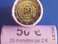 Litva 2019 II