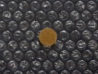 Ponuka rôznych Au mincí