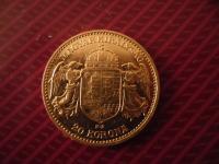 FJI.  -  20  korona  1903 KB