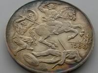 A.Peter - 400 rokov Nových Zámkov