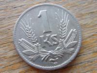 1 Ks - 1944