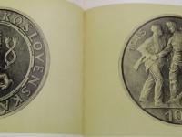 Kremnická štátna mincovňa  1962
