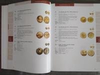 Predaj - numizmatická literatúra