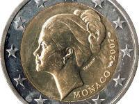 Pamätné 2€ mince - výmena