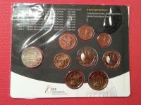 2017 BU mincovňa Berlín A