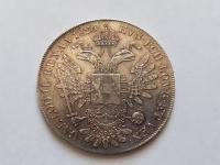 Toliar 1826 C