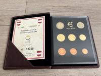 Predam alebo vymenim sady minci Proof
