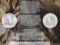 výmena / dopyt  PL k Slovenským Ag 10 a 20€ minciam