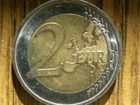 2€ chyborazba?