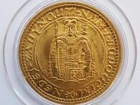 Sv.Dukat.1932_Rv