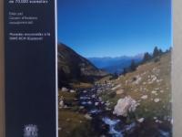 Andorra 2014 BU