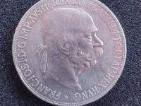Predám mince, rozne, nesuvisiace